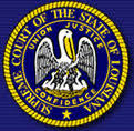 Image result for louisiana supreme court