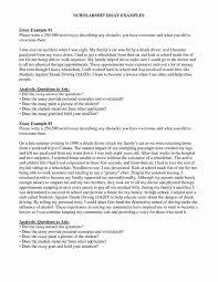 Creative Writing Essay Scholarship Creative writing essay scholarship