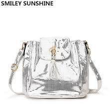 Small Orders Online Store, Hot ... - SMILEY SUNSHINE Official Store