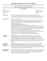 template fresh musicians resume template amusing music resume sample professional musician resume template music teacher resume musicians resume template