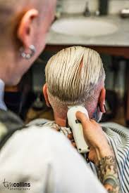 best images about barber shop straight razor amsterdam barber shop