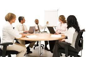 ISO Consultants & Training - Konsultan ISO & Pelatihan terbaik di Indonesia