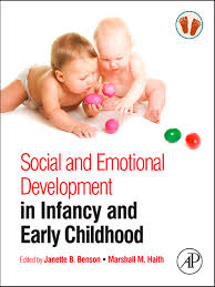 development essay 8 of the best known theories of child development