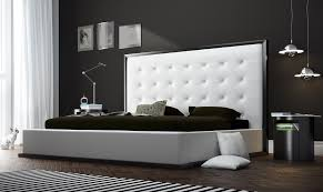 modern miami furniture popular with image of modern miami interior fresh in gallery bedroom popular furniture