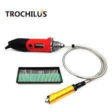Интернет-магазин Trochilus <b>Dremel</b> мини-измельчитель 240 Вт ...