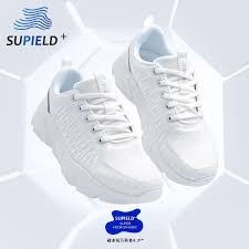 <b>Supield hydrophobic</b> small white shoes waterproof and <b>antifouling</b> ...