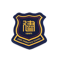 China Professional Factory Product <b>High Quality Military</b> Shoulder ...