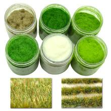 Popular Grass Turf-Buy Cheap Grass Turf lots from China Grass Turf ...