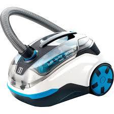 <b>Пылесос Thomas DryBOX</b> AquaBOX Parkett 786-555 купить в ...