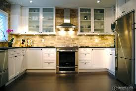 simple kitchen design decorating photo u  square meter kitchen design and decorating  kitchen pinterest squar