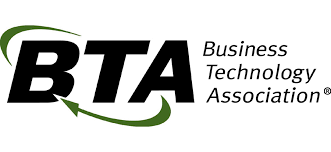 Business Technology Association