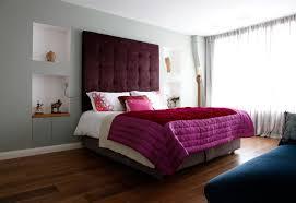 bedroom decor ideas design magnificent  fantastic bedroom with bedroom ideas for couples for bedroom decor ar