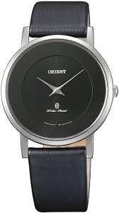 <b>Женские</b> аксессуары <b>Orient</b> - маркетплейс goods.ru