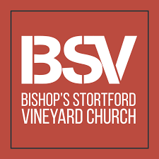 BSV Church Podcast