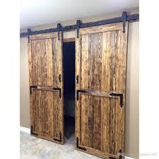 Closet Barn Doors Antique Closet Doors Antique Home