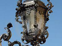 <b>Фонарь</b>: лучшие изображения (137) | Светильники, Лампа и ...