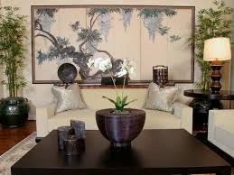 asian interior decorating chinese decor for asian living room furniture prepare ethan allen living room furniture homestar in asian living room furniture asian living room furniture