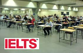 images about IELTS on Pinterest Pinterest The first three modules   Listening  Reading and Writing   must be completed in one day  The Speaking Module may be taken  at the discretion of the