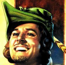 Robin Hood is back - robin_hood_cropped