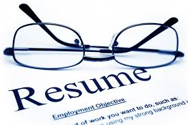 top questions you should ask a recruiter morton consulting resume
