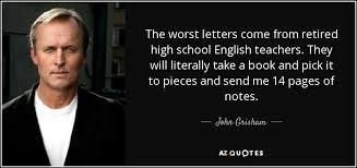 oral english topics for high school ideas about english  english topics for high schoolideas about essay topics on