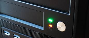 Обзор <b>корпуса Chieftec</b> CG-04B-OP / Overclockers.ua
