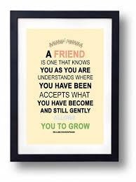 Gift for a Sister, Best Friend, Inspirational Life Saying Sister ... via Relatably.com