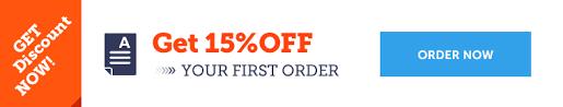 baner EssayWritingStore