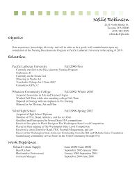 retail cashier resume samples  seangarrette cohead cashier resume sample cashier job resume sample