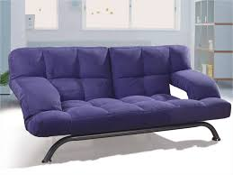 couch bedroom sofa:  elegant amazing bedroom couches a choice that is trendy sofa amp couch and bedroom couches