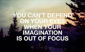 Quotes About Eyes And Life - DesignCarrot.co via Relatably.com