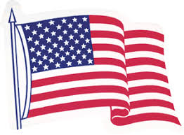 Image result for FLAG IMAGE