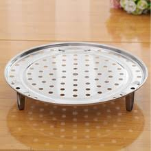 Buy kitchen <b>steamer</b> and get free shipping on AliExpress.com
