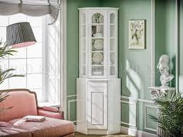 <b>БУФЕТ КОНСТАНЦИЯ</b> УГЛОВОЙ (<b>МИФ</b>) от компании Вся мебель ...