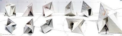 architecture school portfolio review architecture school 7 8