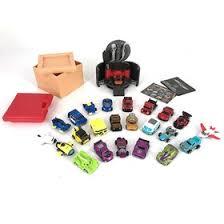 <b>Игровой набор Gear Head</b>, с колесом (4684805) - Купить по цене ...