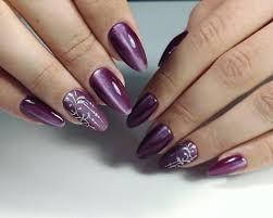 Art <b>nails</b> | <b>Nail</b> Art, <b>Nails</b>, M…