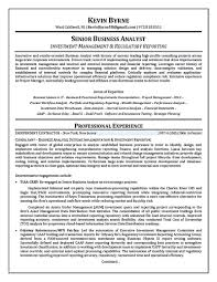 it business analyst resume getessay biz business intelligence analyst resume resume writter it business analyst