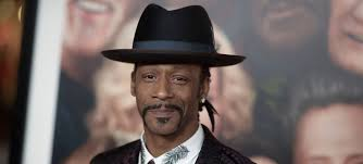 Katt Williams Turns First Nom Into Win For Best Comedy Series ...