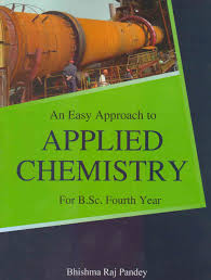 an essay approach to applied chemistry by bhishma raj pandey buy an essay approach to applied chemistry