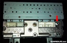 toyota tacoma wiring diagram image 2002 toyota tacoma stereo wiring diagram 2002 auto wiring on 2005 toyota tacoma wiring diagram