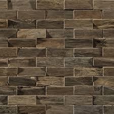 +19788 L241710201 Wood Brick Antique – <b>Мозаика</b> фабрики <b>L</b> ...