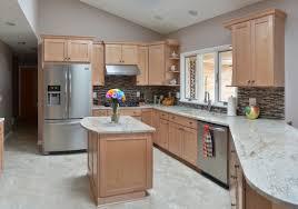 brighton kitchen shelving