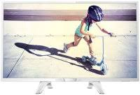 <b>Телевизоры PHILIPS</b> - купить <b>телевизор ФИЛИПС</b> недорого с ...