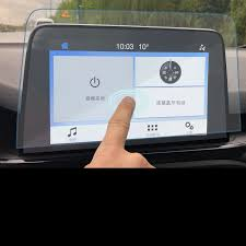 <b>lsrtw2017 car</b> dashboard <b>navigation GPS</b> screen anti scratch ...