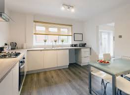 Laminate Kitchen A Good Choice Laminate Kitchen Flooring The Flooring Lady