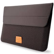 Купить <b>чехол</b>-конверт <b>Cozistyle ARIA Stand</b> Sleeve (CASS1523 ...