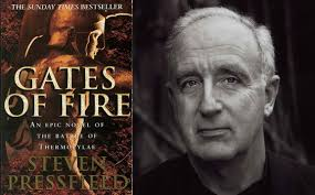 best films never made michael mann s gates of fire one room first published in 1998 gates of fire was a great success and shortly afterwards george clooney s production company sville pictures