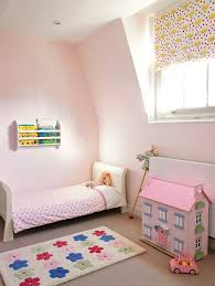 62980 american girl room ideas nursery eclectic with hot pink roller shade wall murals american girl furniture ideas