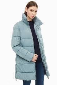 <b>Куртки</b> в Перми – купить <b>куртку</b> в интернет-магазине   Snik.co ...